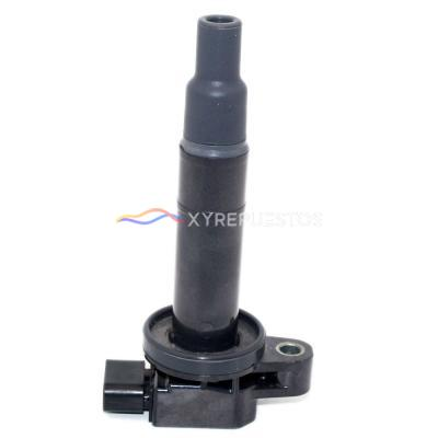 90919-02265 Plastic Ignition coil For Toyota