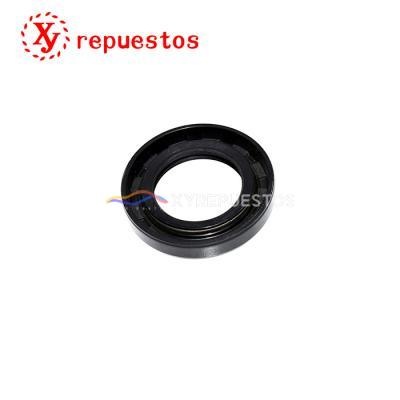 91213-P2F-A01 Wheel Hub Oil Seal for Honda