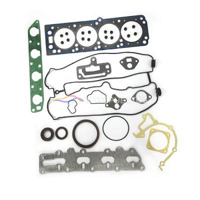 9266550 metal cylinder head gasket material for car