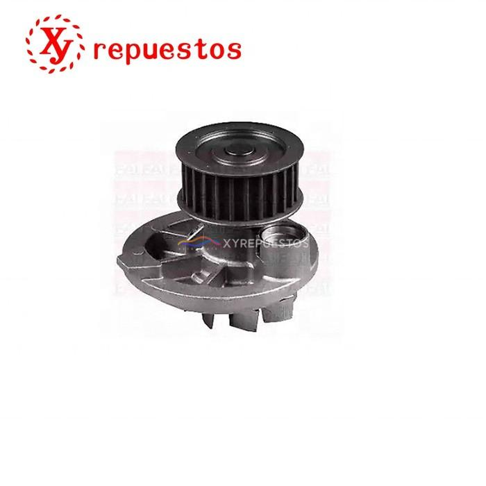 96499089 Auto Water Pump High quality  For Chevrolet Lacetti 2005-2016 Optra