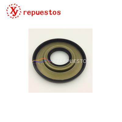 BP05-11-312 For Mazda 323/121/DEMIO Engine Rear Oil Seal