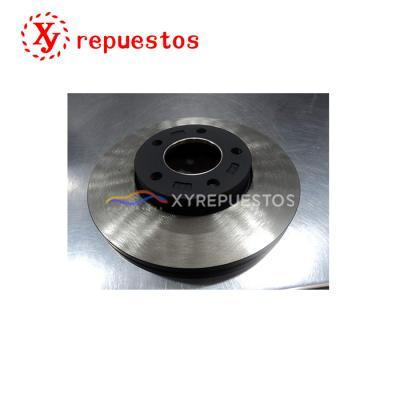 C24Y3325XD Braking Brake Disc for Mazda