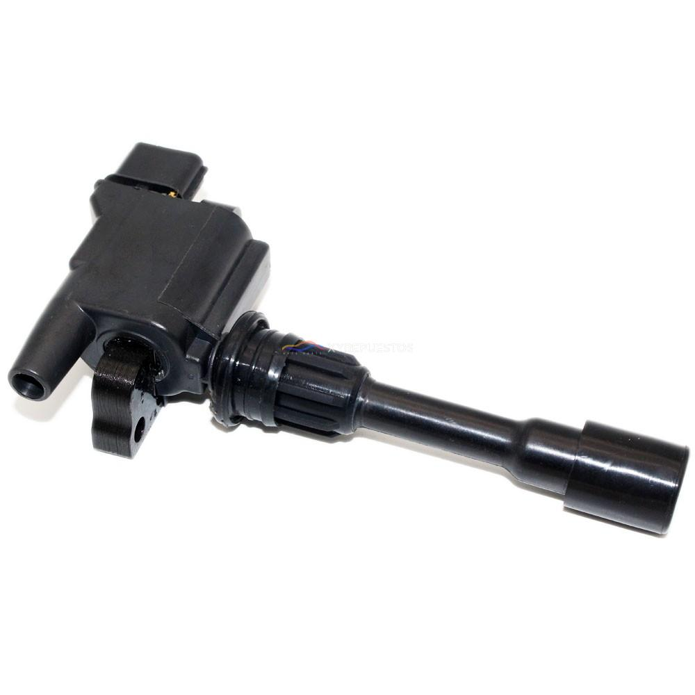 FP85-18-100 Plastic Ignition coil For Mazda