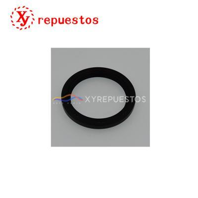 FS02-10-602 Auto Parts Front Oil Seal for Mazda 323 BJ 1.8 M3 1.6 M2