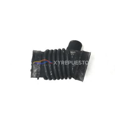 LF5G-13-221 Auto parts Rubber Air Intake Hose for Mazda Original