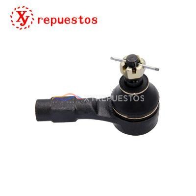 MB527169 High quality Tie Rod End for Mitsubishi
