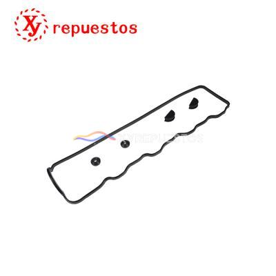 MD050312 Valve Cover Gasket Used For Mitsubishi