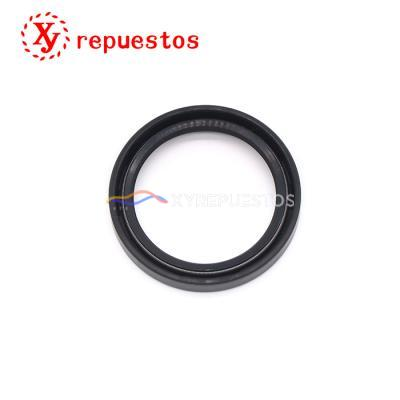 MD133317 Auto Rubber Oil Seal for Mitsubish Oil Seal