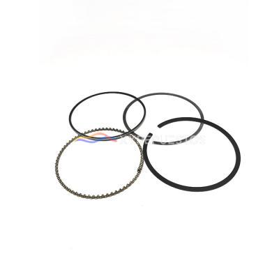 MD195810 MD313405 Piston Ring hot sale for Mitsubishi 4G63 OEM