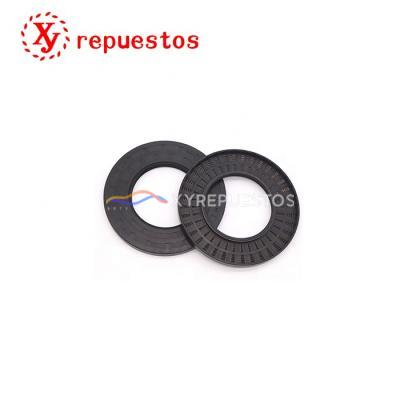 MD372248 Oil Seal Bearing Valve Stem Seal For Mitsubishi