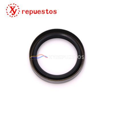 MD372251 Bearing Valve Stem Seal Oil Seal for Mitsubishi Cylinder