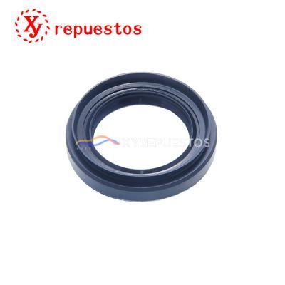 MD755552 Oil Seal For Mitsubishi