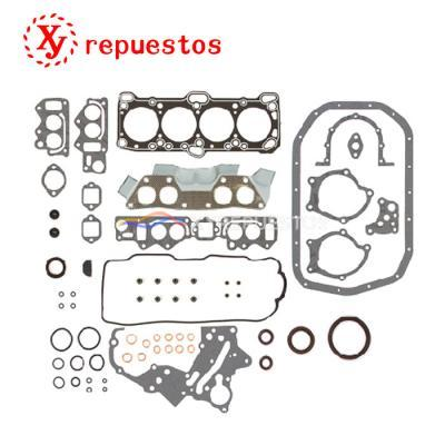 MD971326 XYREPUESTOS AUTO ENGINE PARTS Repuestos al por mayor Quality Full Engine Gasket Set for MITSUBISHI 4G63