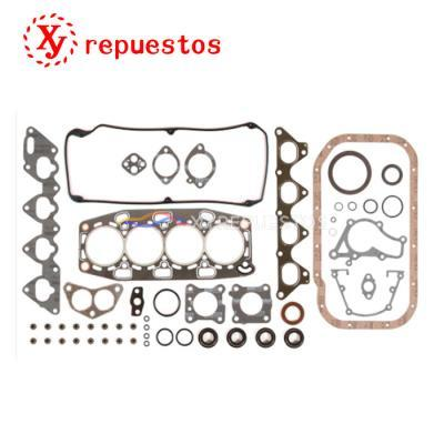 MD971624 XYREPUESTOS AUTO ENGINE PARTS Repuestos al por mayor  Complete Head Gasket Set for Mitsubishi 4G64 Engine Full Set