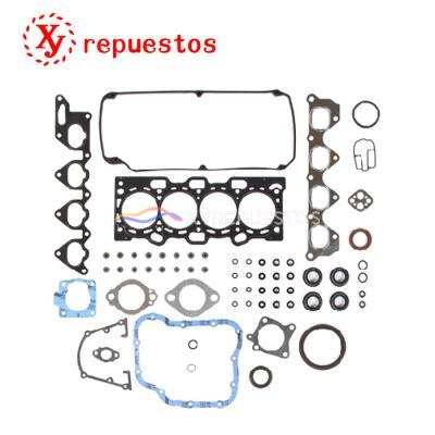MD974016 XYREPUESTOS AUTO ENGINE PARTS Repuestos al por mayor good quality Mitsubishi Lancer 2.0 4G94 Full Gasket Set 1
