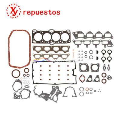 MD976508 XYREPUESTOS AUTO ENGINE PARTS Repuestos al por mayor 4G63 Cylinder Head Gasket Set for Mitsubishi overhaul full gasket