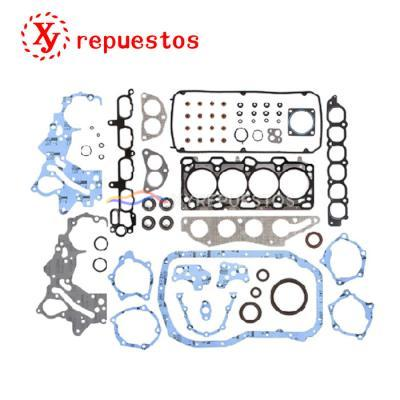 MD979394 XYREPUESTOS AUTO PARTS Repuestos Al Por Mayor Engine Overhaul Gasket Kit For Mitsubishi Lancer CS7A CS7W NA4W  set