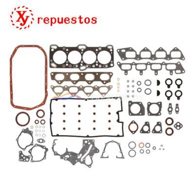 MD997474 XYREPUESTOS AUTO ENGINE PARTS Repuestos Al Por Mayor  Fit For Mitsubishi 4G63 4G63T Full Gasket Set Kit