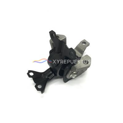 MN184301 for Mitsubishi Engine Mounting Outlander GT 3.0L V6 2013 Engine Engine Mounting
