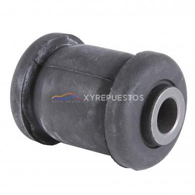 MR130982 Auto Chassis Rubber Parts Front Lower Control Arm Bushing for VOLVO S40