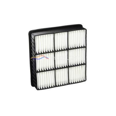 MR188657 MR481795 MR552951 MZ690193 Air Filters For Mitsubishi