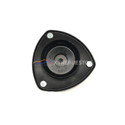 MR594347 Auto Parts Strut Mount  for Mitsubishi Grandis NA4W NA8W 2003