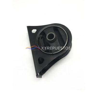 MR594377 Front Engine Mount for Mitsubishi Grandis 2004-2011