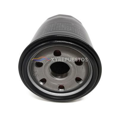 MZ690115 Auto parts car oil filter For Mitsubishi Original