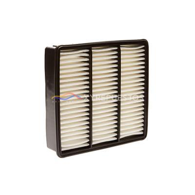 MZ690193 engine air filter for Mitsubishi Original