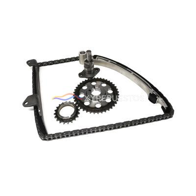 Toyota 13506-66010 Engine Timing Chain