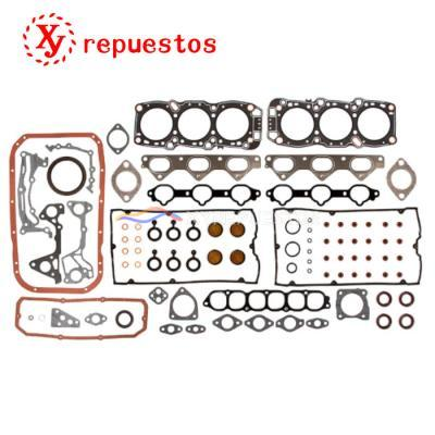 OEM MD972341 XYREPUESTOS AUTO ENGINE PARTS Repuestos al por mayor hot sell cylinder head gasket set for mitsubishi 6G74
