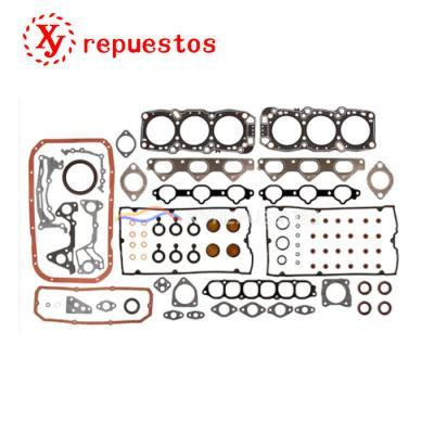 OEM MD973444 XYREPUESTOS AUTO ENGINE PARTS Repuestos al por mayor For Pajero engine 6G72-V43 head gasket set material