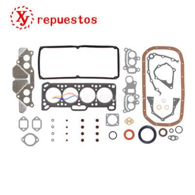 OEM MD997112 XYREPUESTOS AUTO ENGINE PARTS Repuestos Al Por Mayor Full Set Cylinder Gasket Kit for G13B  gasket set engine
