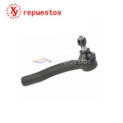 45046-09200 45046-02070 Supply Front Right Outer Tie Rod End for Toyota Corolla