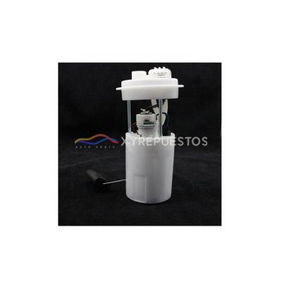 Z6051335xh  Low Pressure Fuel Pump Assembly Auto Fuel Pump Module  for Lifan 620​