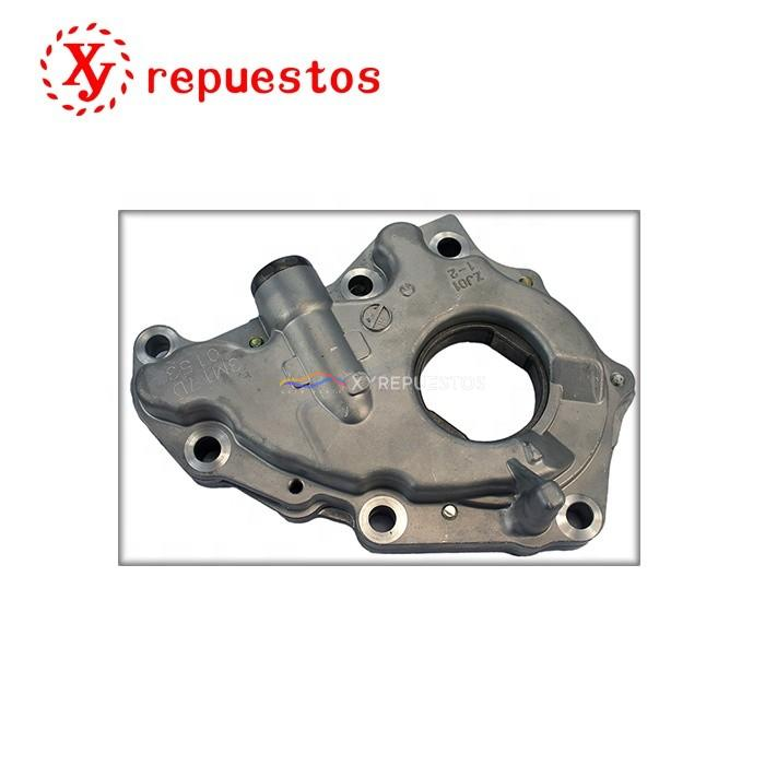ZJ01-14-100 Oil Pump for Mazda